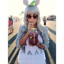 Totoro Halloween Costume Totoro Costume Diy Popsugar Tech