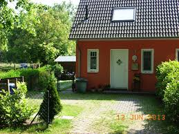 30 Square Meters by House With About 100 Square Meters In A Quiet Central Location