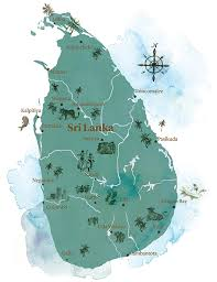 travel weather images Weather when to go to sri lanka experience travel group jpg
