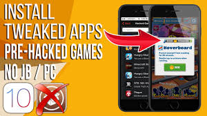 How To Hack Home Design Story With Ifile Vshare Ios 10 2 Install Paid Apps Pre Hacked Games For Free Ios