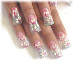 beautiful nails manchester road st louis u2013 popular manicure in the