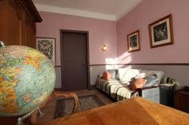 chambre d hote caen centre ville bons plans vacances en normandie chambres d hôtes et gîtes
