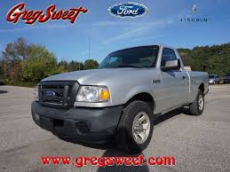 used ford ranger for sale in ohio ford ranger 2 door in ohio for sale used cars on