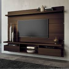 tv unit ideas interior design ideas for tv unit best 25 tv units ideas on
