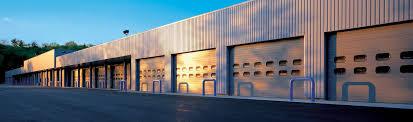 Overhead Door Overhead Door Company Of Garage Doors Service Repair