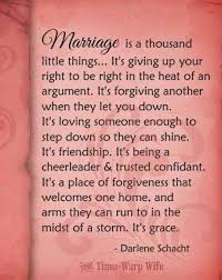 wedding quotes to husband quotes about marriage unity 35 quotes
