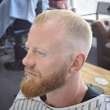hairstyles for men in their twenties with grey hair 40 best haircuts for a receding hairline the right hairstyles