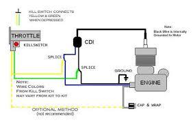 flying horse 66 80cc wiring help motorized bicycle engine kit