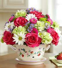 Flowers For Birthday Birthday Floral Bouquets U0026 Gifts 1 800 Flowers Com Giveawaythe