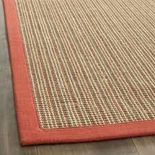 organic runner rugs shop the best deals for oct 2017 overstock com