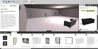 interior design software free 10 best free interior design software for windows