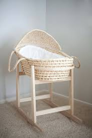 Gift Baskets Wholesale Baby Moses Basket Or Bassinet Bassinet Gift Basket Wholesale The