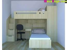 meuble chambre sur mesure ouedkniss meuble algacrie blida vente chambre denfants sur mesure