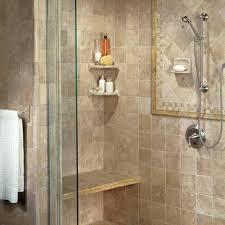 master bathroom shower designs showers ideas small bathroomsmall bathroom planning shower