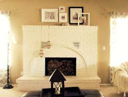 ceramic tile fireplace designs imanada decoration with living