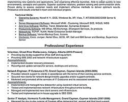 Juniper Network Engineer Resume Download Network Security Engineer Sample Resume