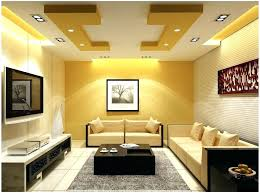 Modern Ceiling Design For Kitchen Pop Ceiling Designs For Kitchen Simple Fall Ceiling Design For
