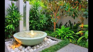 40 fountain modern design ideas 2017 amazing water fountain