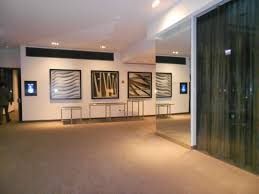 hallway decorating ideas modern best furniture clipgoo easy