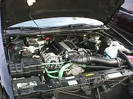 96 corvette engine 1996 lt1 corvette engine bay 1996 engine problems and solutions