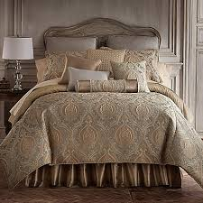 most comfortable bedding best bedding sets most comfortable bed sheets 23 of the you can get