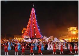 armenia tours new year 2018 in armenia