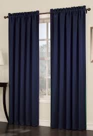 Gold Velvet Curtains Burgundy Blinds For Living Room Burgundy Velvet Curtains Burgundy