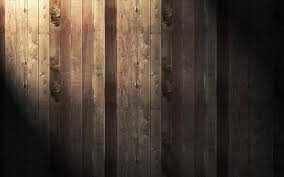 wood wallpaper wood wallpaper hd 24
