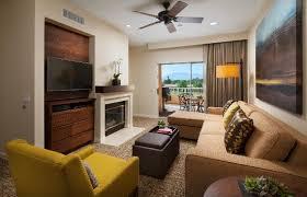 Westin Desert Willow Villas Floor Plans The Westin Mission Hills Villas Updated 2017 Prices U0026 Hotel
