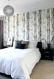 bedroom wallpaper designs 2015 winsome ideas image of bathroom