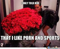 Me On Valentines Day Meme - valentines day memes best collection of funny valentines day pictures