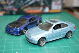 matchbox nissan skyline toys unlimited randomness for today