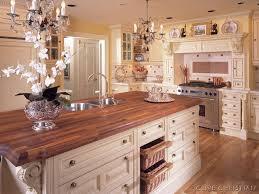 luxury kitchen ideas victorian kitchens designs conexaowebmix com