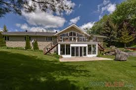 caledon 4 1 bedroom bungalow home for sale w workshop