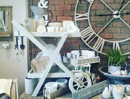 home decor fleur and grey shopping haul miss k everyday
