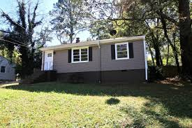 kennesaw real estate find your perfect home for sale