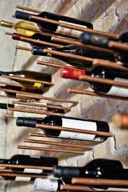 cave a vin sous sol les 39 meilleures images du tableau adega sur pinterest caves à