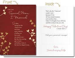 card for husband cards for husband card husband s day pictures