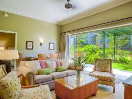 jewel of maui maui resort rentals honua kai hokulani 147 vrbo