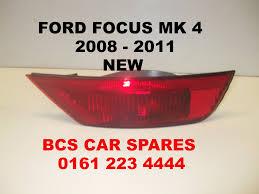 100 ford focus repair manual 2009 uk hendy ford ford dealer