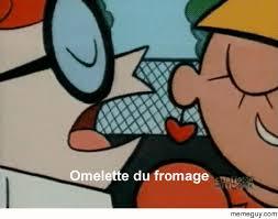 Talk Dirty To Me Meme - when my boyfriend asks me to talk dirty meme guy