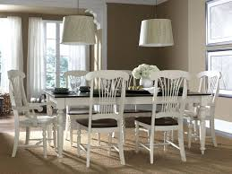 compact furniture country oak dining room sets oak dining room