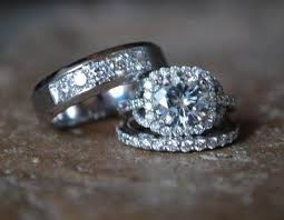 harry winston engagement rings prices harry winston engagement rings price 30 everything weddings