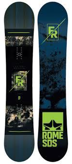 snowboard design rome factory rocker snowboard rome snowboard design syndicate 2018