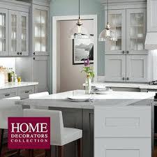 european style kitchen cabinets sale european style kitchen