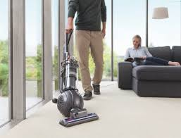 how to vacuum carpet how to vacuum your carpet like a pro with a dirt devil vacuum