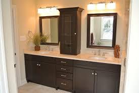 Craftsman Style Interior Custom Home Interior Nightvale Co