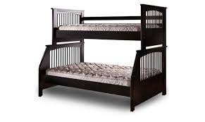 Furniture Row Now - Furniture row bunk beds