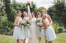 light u0026 pretty summer barn wedding whimsical wonderland weddings