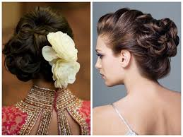 soft updo hairstyles photo gallery of soft updo hairstyles for medium length hair